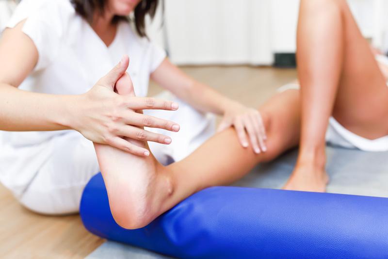 fisioterapia vigevano